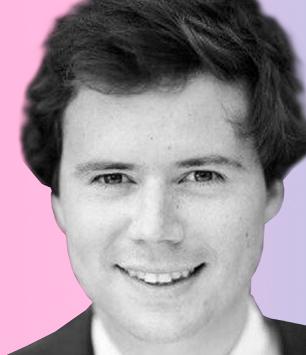 Nicolas Bruyns