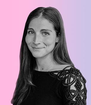 Sarah Faraci